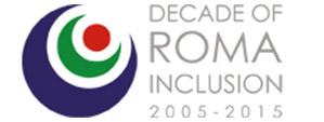 dekada roma logo