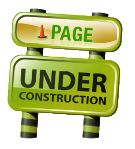 under-construction-icon-green