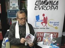 Kadrija Sainovic