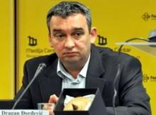 Dragan Djordjević