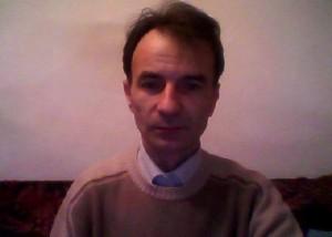 Ivan Milutinovic KNJ