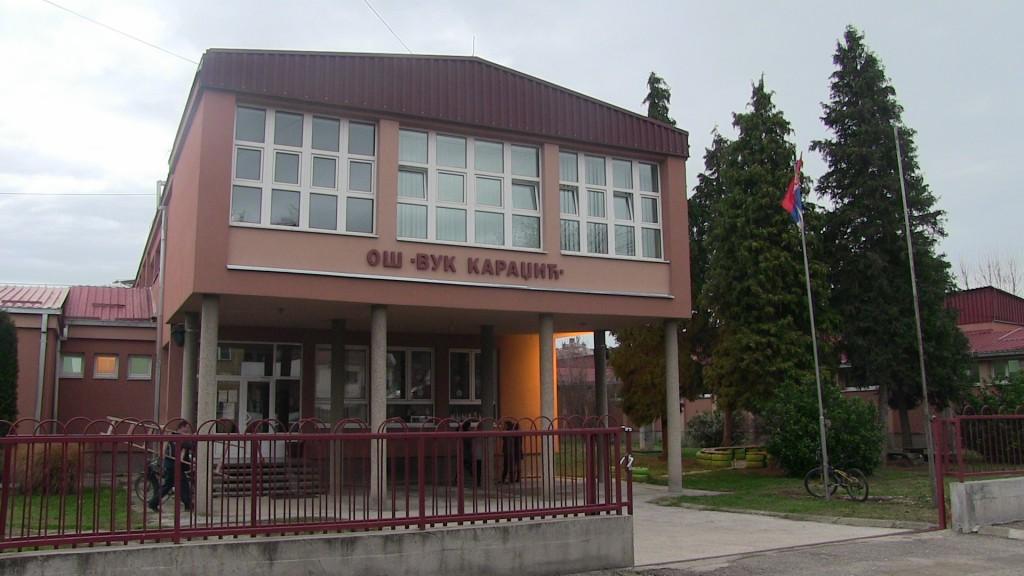 OŠ VUK KARADŽIĆ IMG_1314