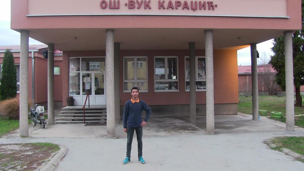 Vladica Bangic IMG_1294